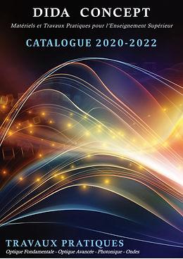 Couv_Catalogue TP OPTIQUE DIDA 2020-1.jp