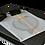 Thumbnail: TP Optique géométrique multi-Lasers