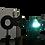 Thumbnail: TP Spectro Monochromat.