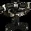 Thumbnail: TP Spectro-Goniométrie