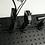 Thumbnail: TP Modulateur Spatial de Lumière (SLM)