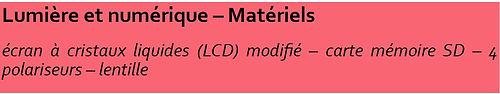 Matériels-numérique.jpg