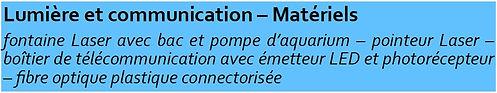 Matériels-communication.jpg