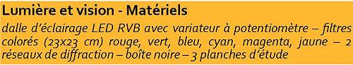 Matériels-vision.jpg