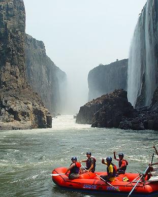 Vic Falls Rafting.jpg
