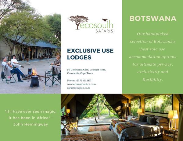 BOTSWANA EXCLUSIVE USE.jpg