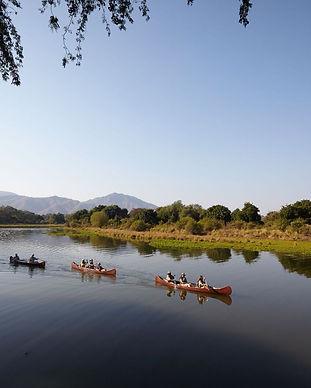 Lower Zambezi.jpeg