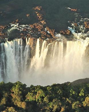 Victoria Falls.jpg