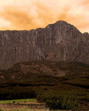 Mount Mulanje.jpg