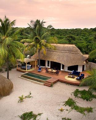 Benguerra Island.jpg