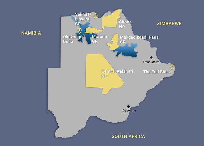 FA-Botswana-Map.jpg