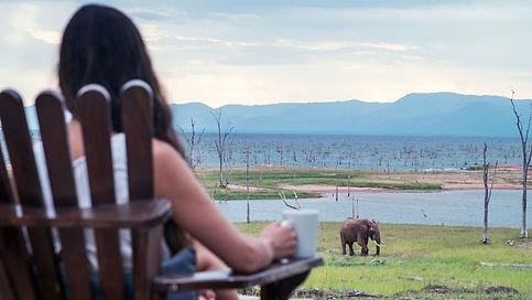 Lake Kariba view.jpeg