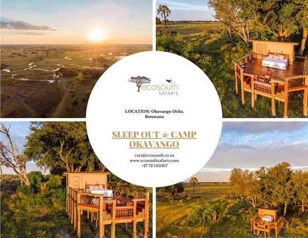 Camp Okavango Sleep out 5.jpg