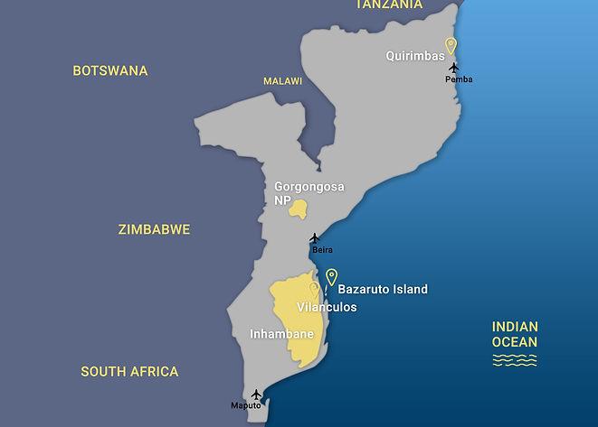Mozambique Map.jpg