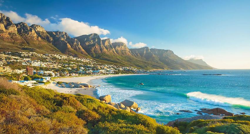 Cape Town.webp