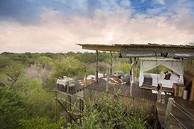 Kruger Park 3.jpg