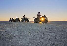 Quads Africa.jpg