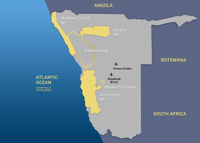 Namibia Map.jpg