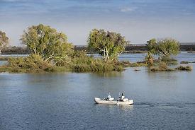 Canoeing Zambezi.jpg