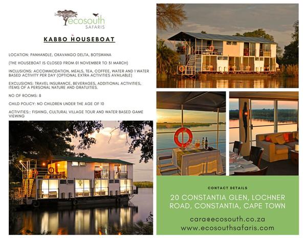 Kabbo Houseboat.jpg