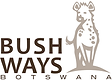 Bushways.png