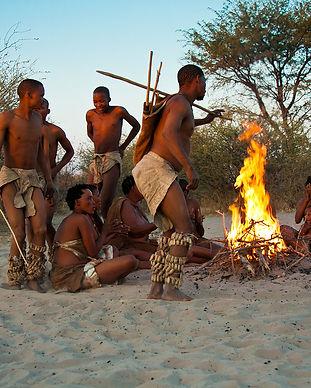 Bushman.jpg