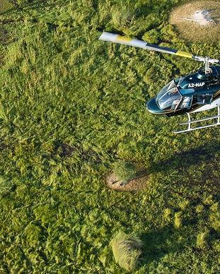 Helicopter flight.jpg