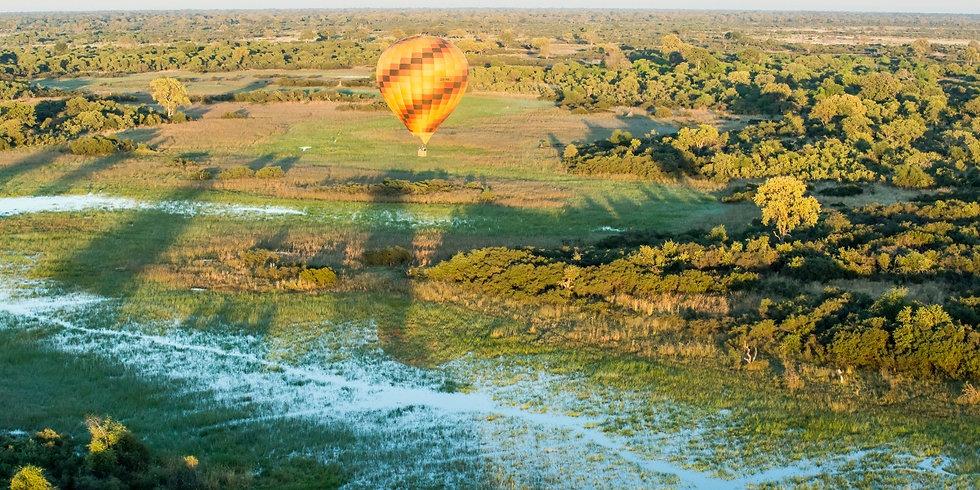 Balloon Safaris.jpg