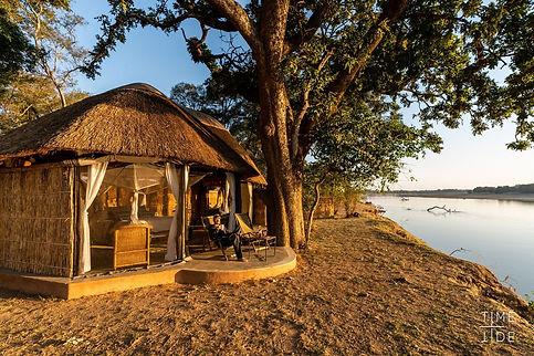 South Luangwa 3.jpeg