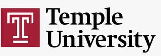 215-2154638_temple-university-logo-temple-university-japan-logo-hd_edited.jpg