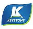 Keystone_edited.jpg