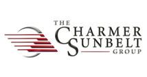 The-Charmer-Sunbelt-Group.jpg