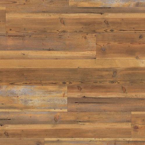 VGW76T Vintage Pine