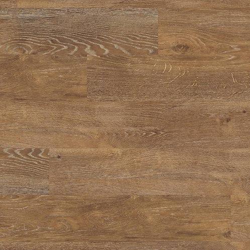 VGW93T Hessian Oak