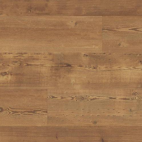 LLP305 Reclaimed Heart Pine
