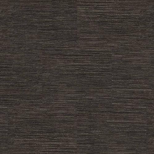 LLT205 Nevada Textile