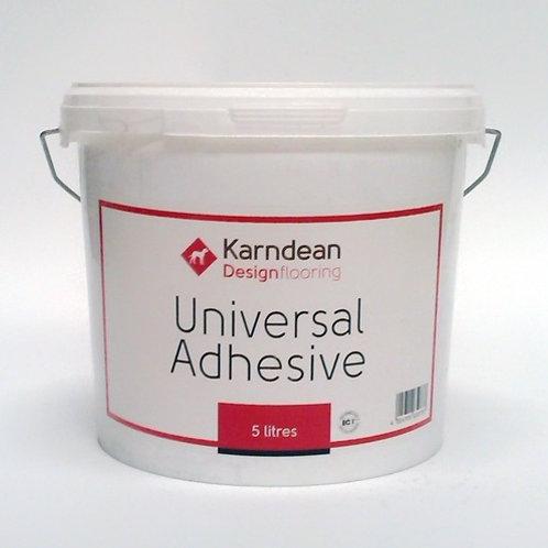 Karndean Universal Adhesive 15l
