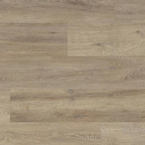 RKP8101 Baltic Washed Oak