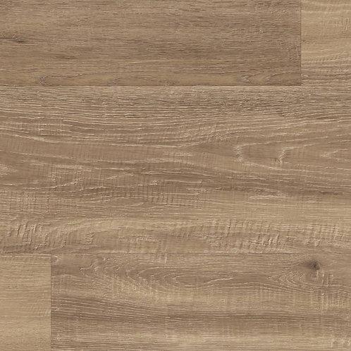 LLP307 Neutral Oak