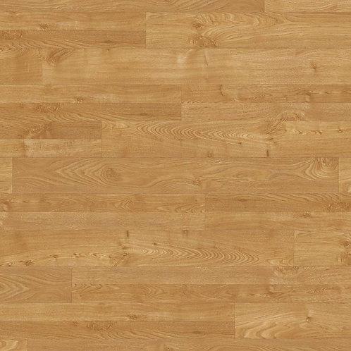 KP40 American Oak