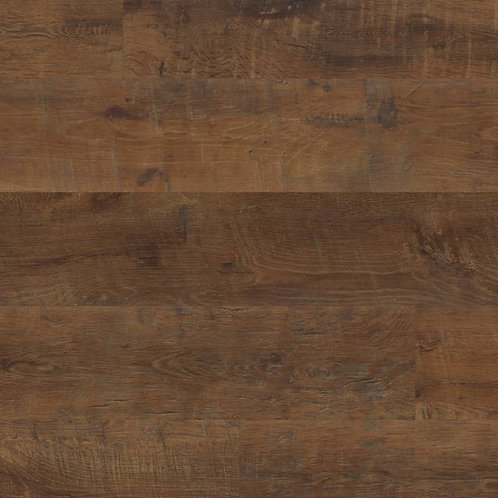 RKP8110 Antique French Oak