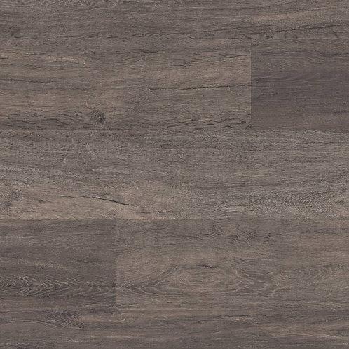 LLP302 Raven Oak