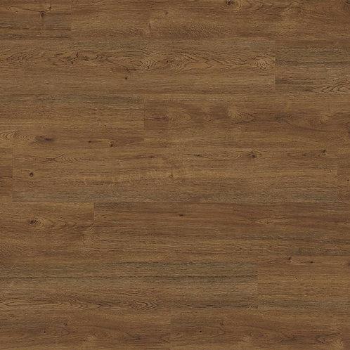 KP102 Mid Brushed Oak