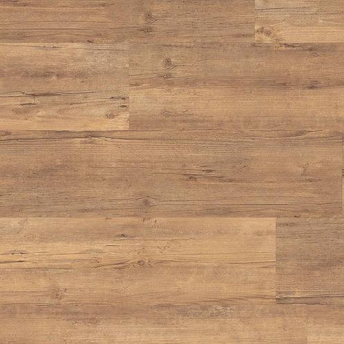 LLP105 Vintage Timber