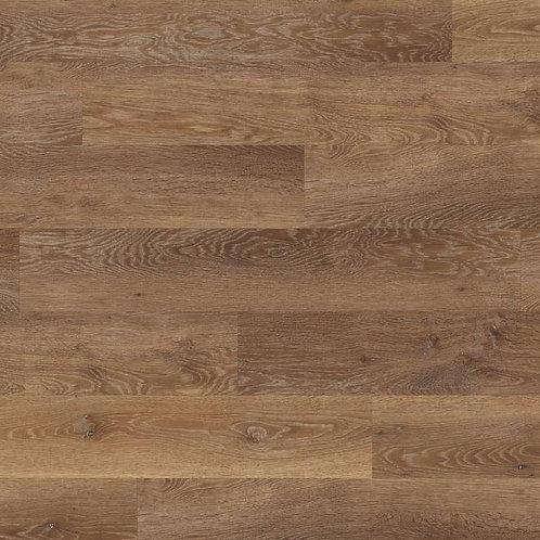 KP96 Mid Limed Oak