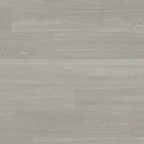 VGW113T Cool Grey Oak