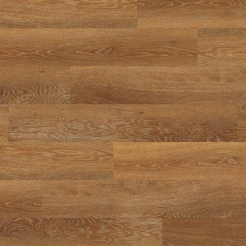 KP97 Classic Limed Oak