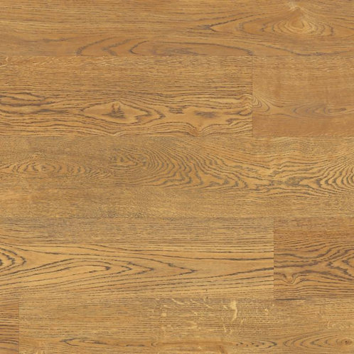 RKP8115 English Character Oak