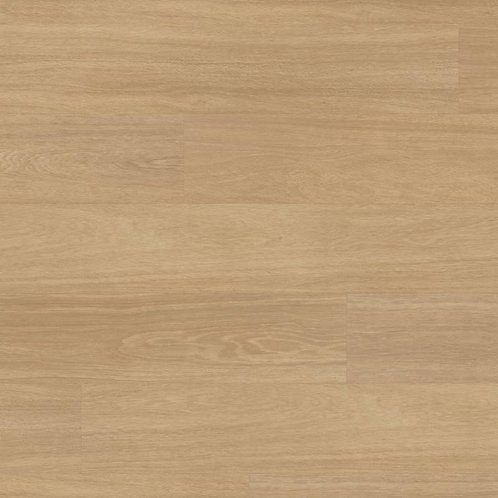 VGW115T Natural Prime Oak