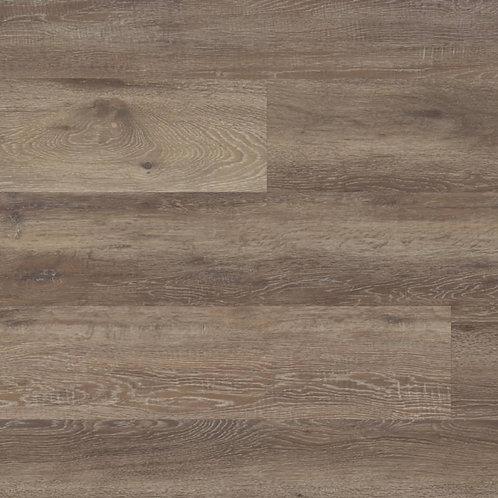 RKP8112 Baltic Mistral Oak